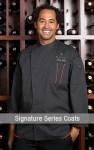 Signature Series Coats