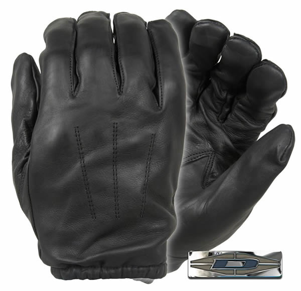 Frisker K™ Leather w/ Kevlar® Liner