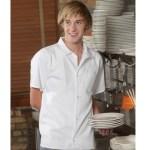 Chef Server Shirts