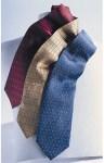 Signature Ties