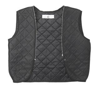 Vest Jacket Liner-ARFF Boots