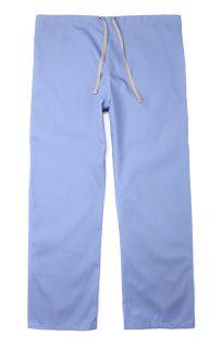 Scrub Pants-