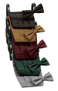 Sierra Bow Tie-Fabian Couture Group International