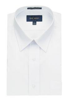 Dress Shirt-Fabian Couture Group International