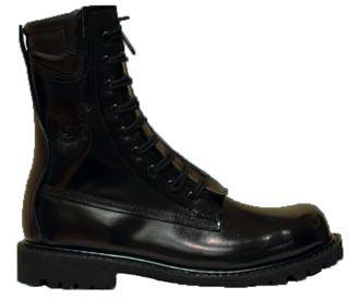 Model 401 Boot-
