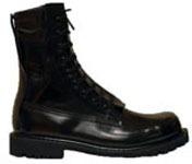 Eagle S/T Station Boot-