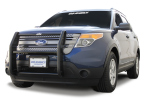 Ford Explorer 2/4WD