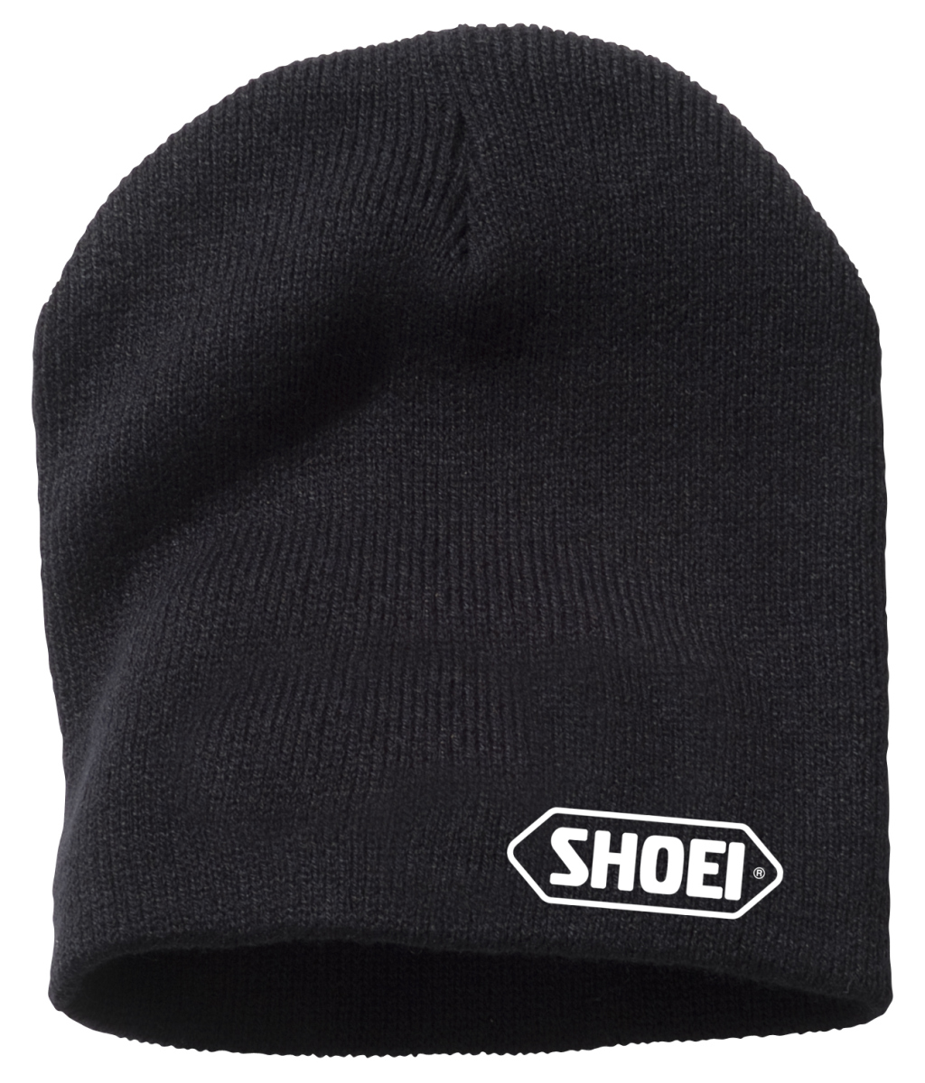 Shoei Logo Beanie Cap