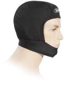 SHOEI FULL COVER HEAD LINER