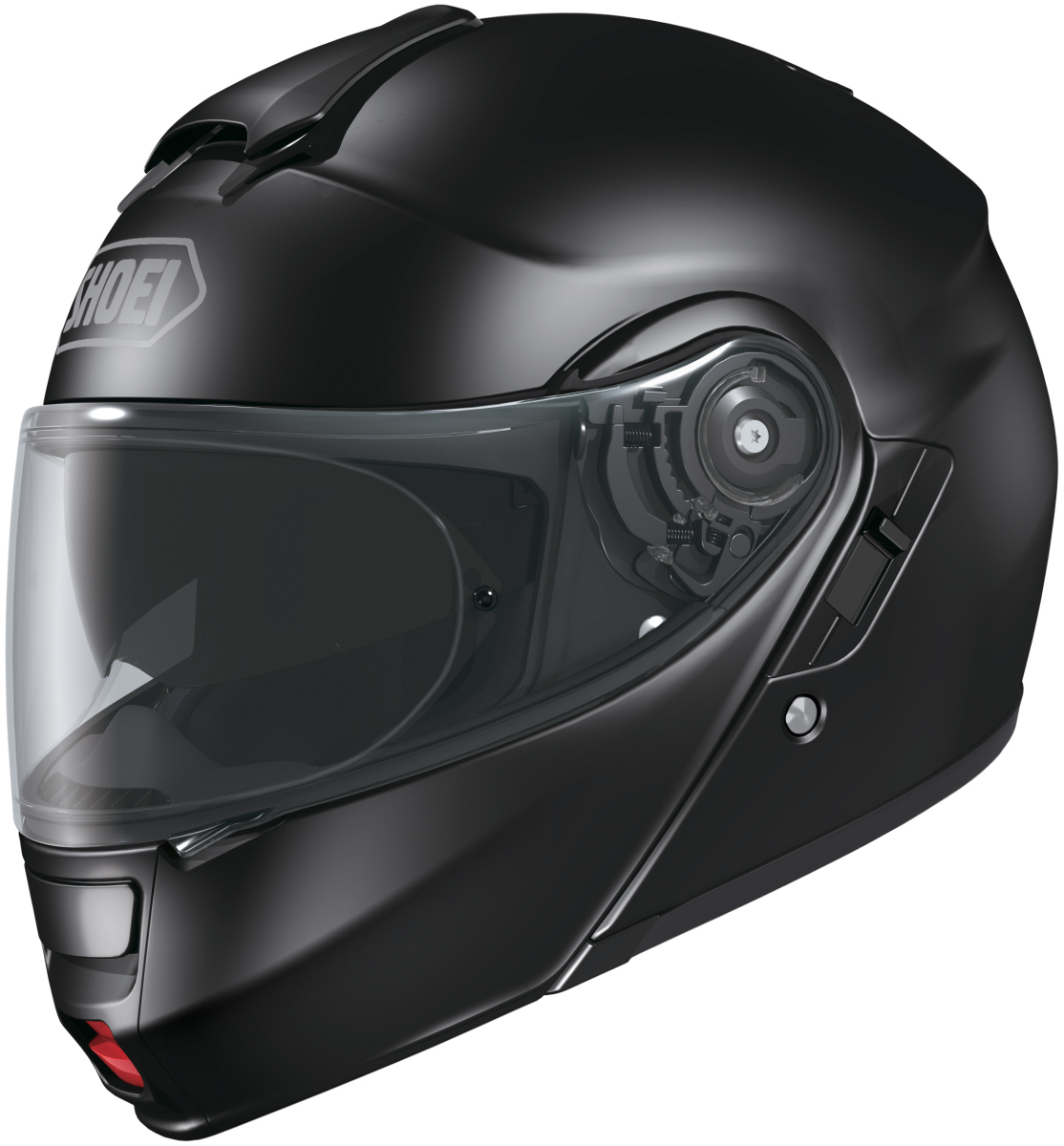 NEOTEC SOLID-Shoei