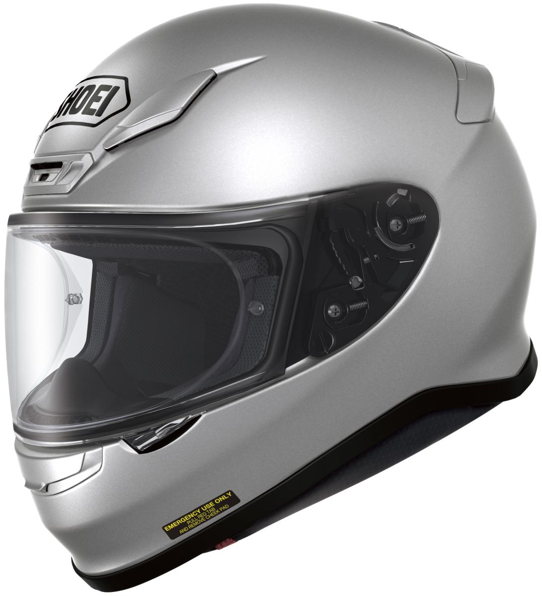 RF1200 METALLC-Shoei