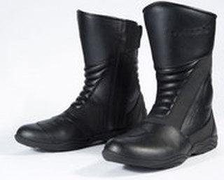 Solution Waterproof 2.0 Boot Women