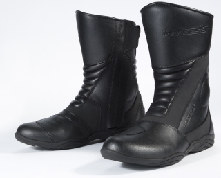 Tour Master Solution Waterproof 2.0 Boot