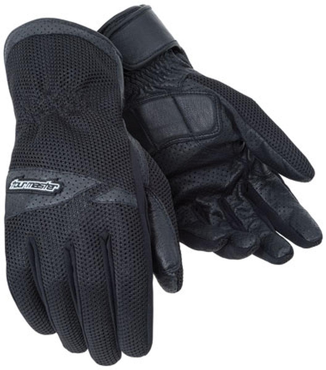 Drimesh Glove