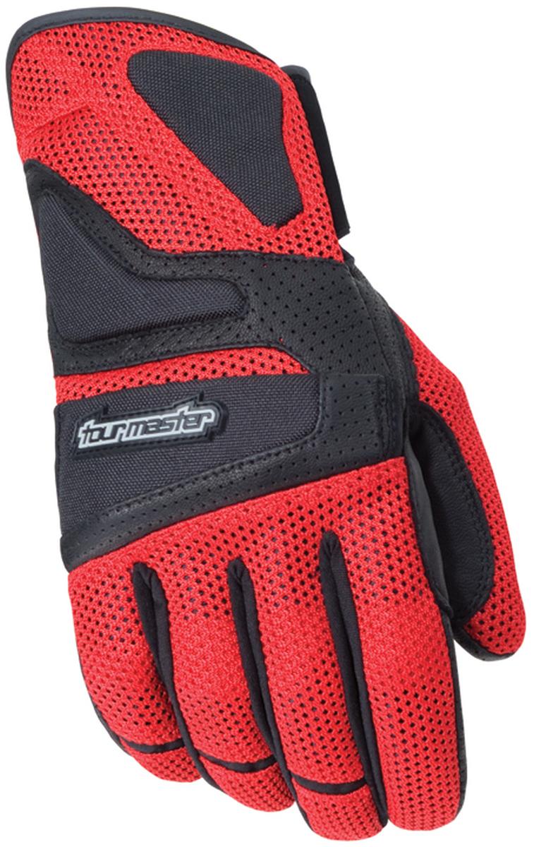 Intake Air Glove