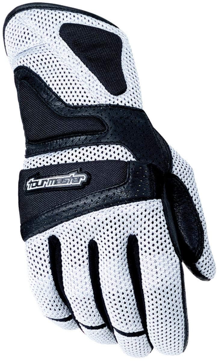 Women Intake Air Glove