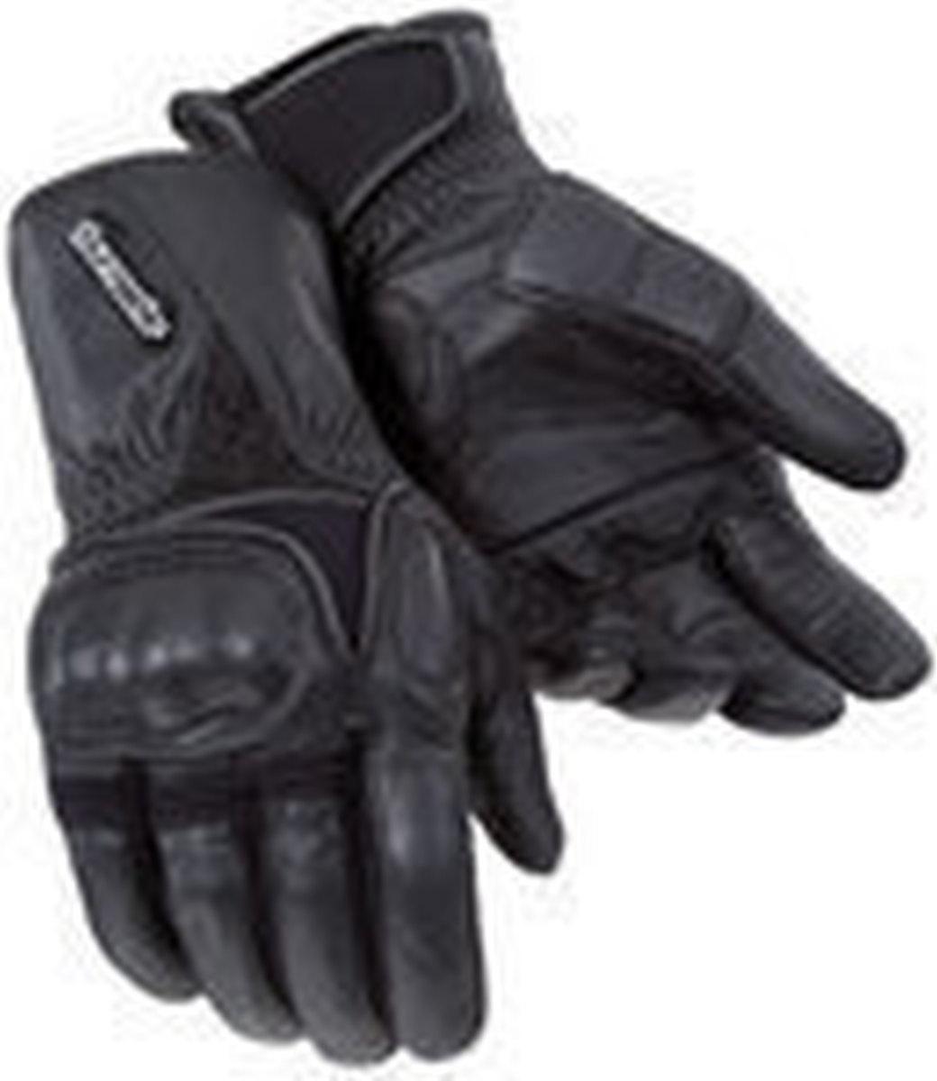 Adventure-Gel Glove