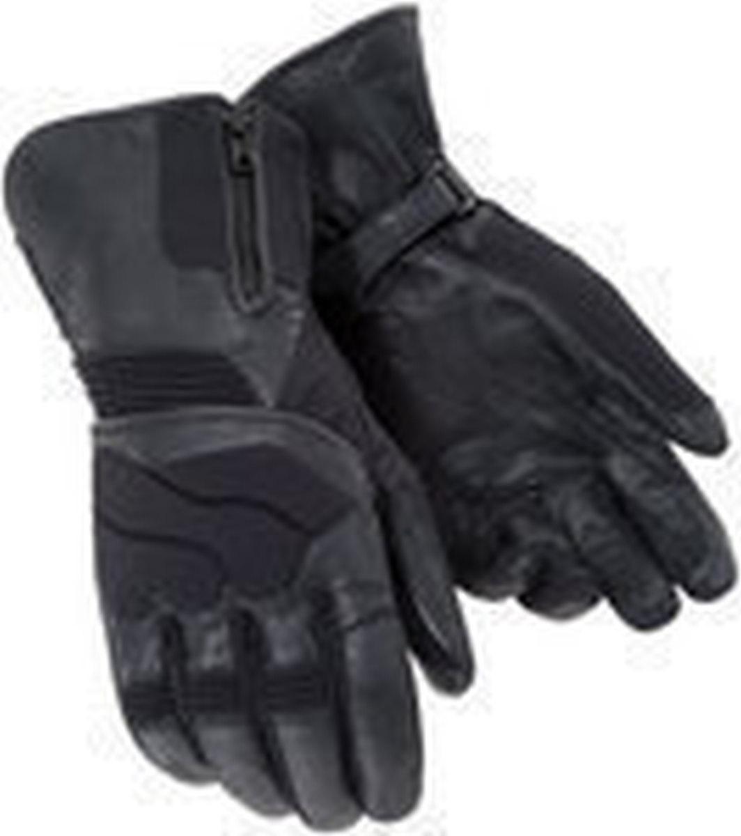 Latitude Glove