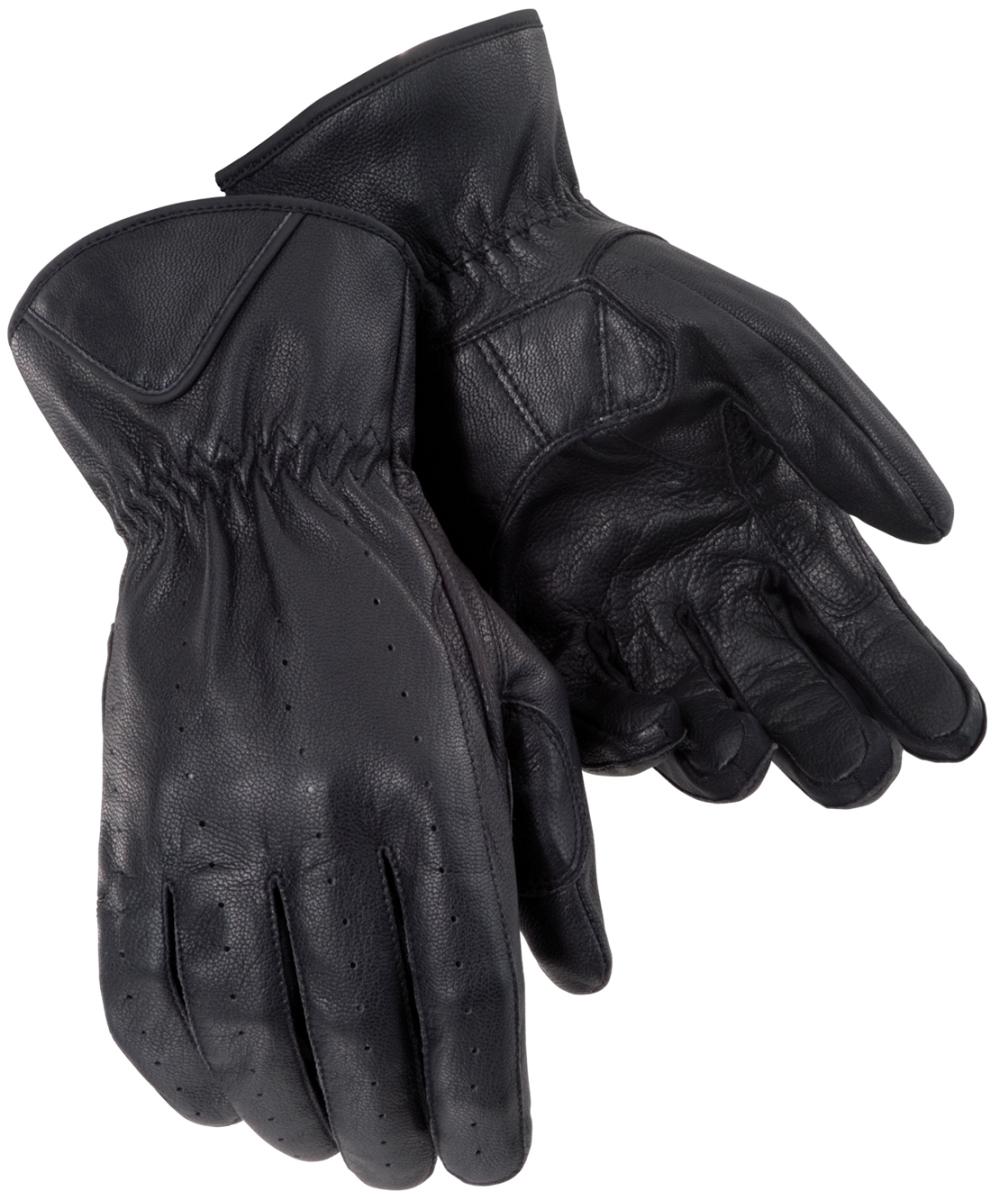 Select Summer Glove