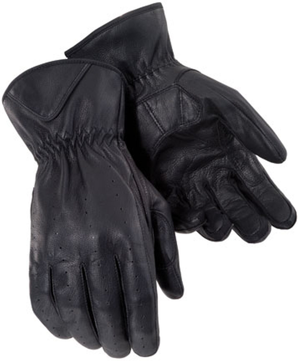 Women Select Summer Glove