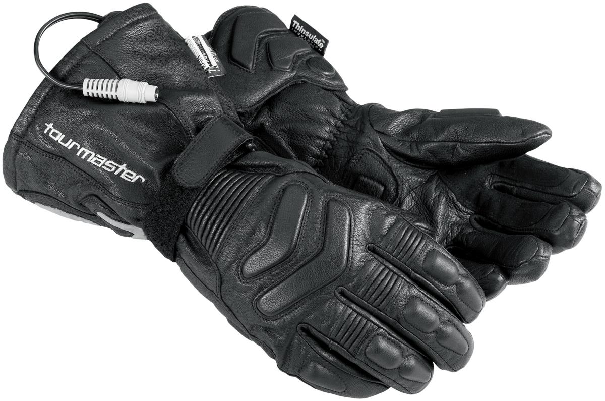 Synergy 2.0 Glove