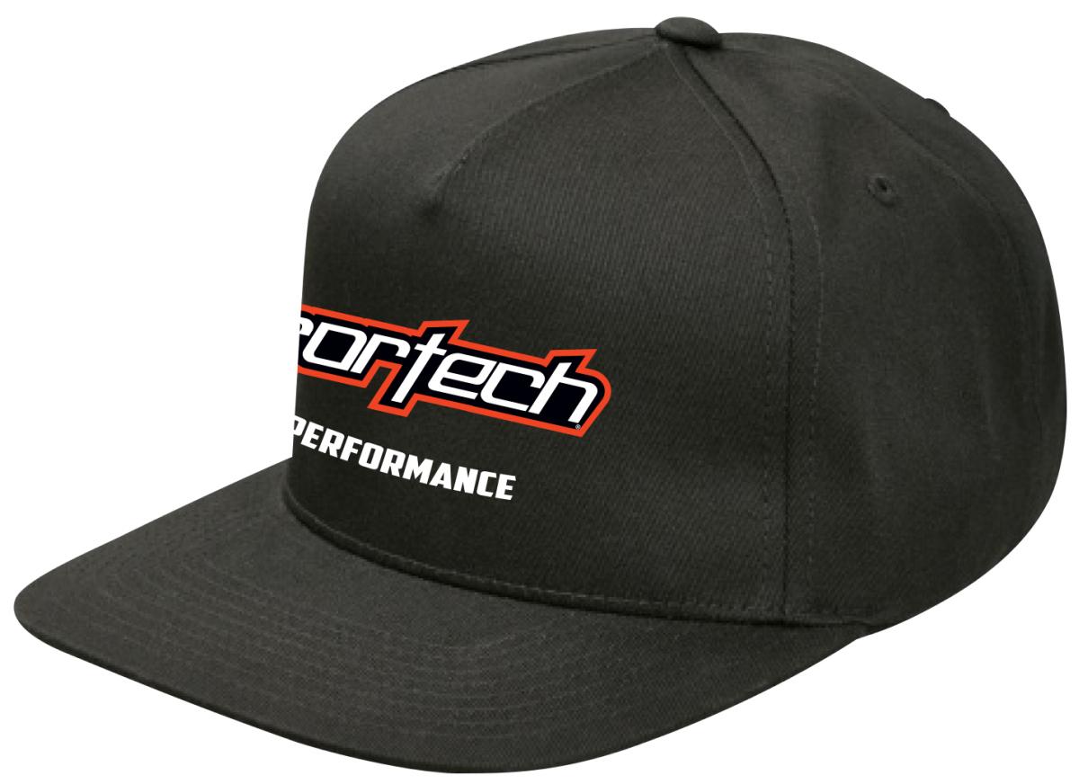 Cortech Logo Hat
