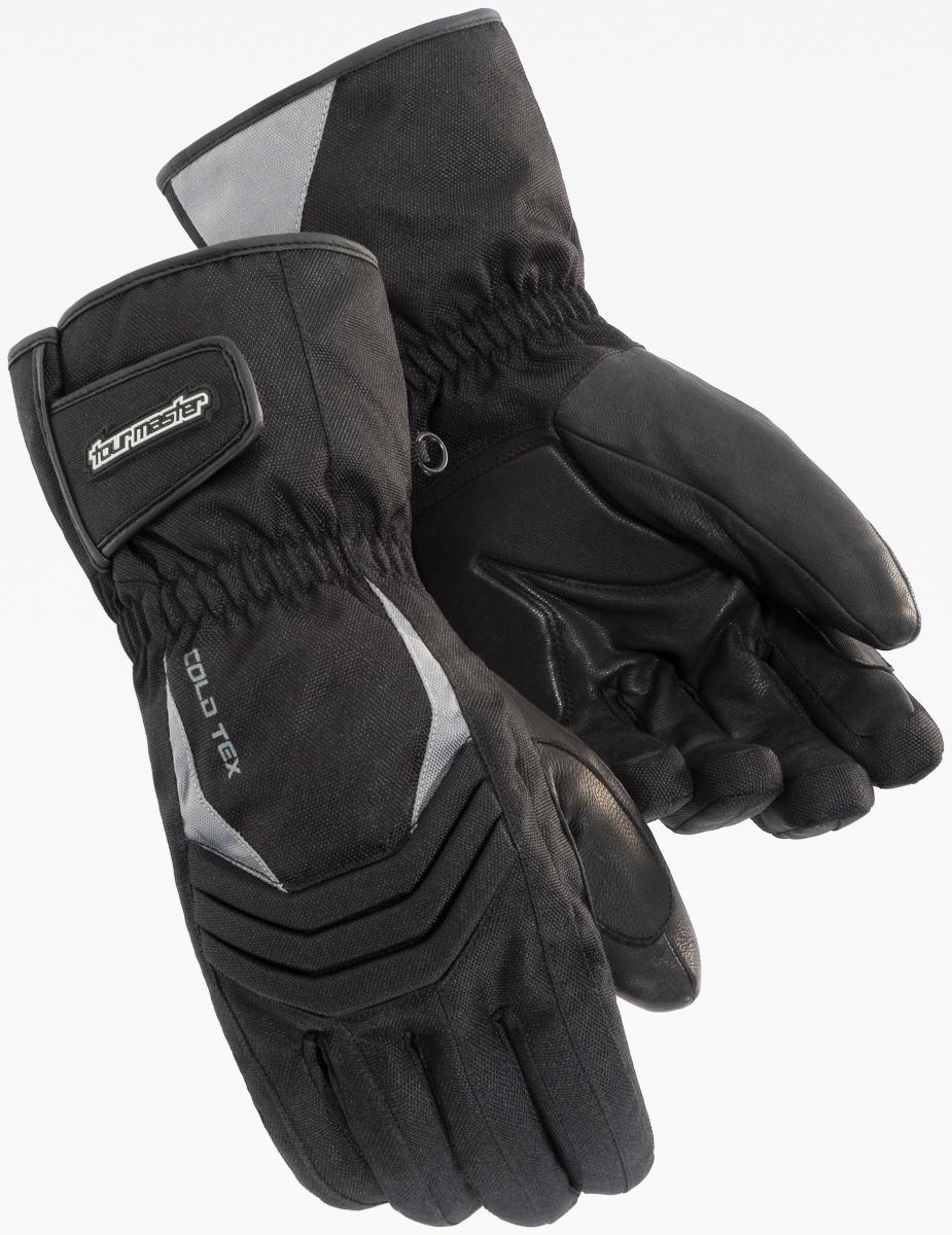 Coldtex 2.0 Gloves Black Women