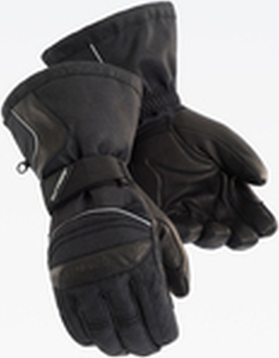 Polartex 2.0 Gloves Black Women