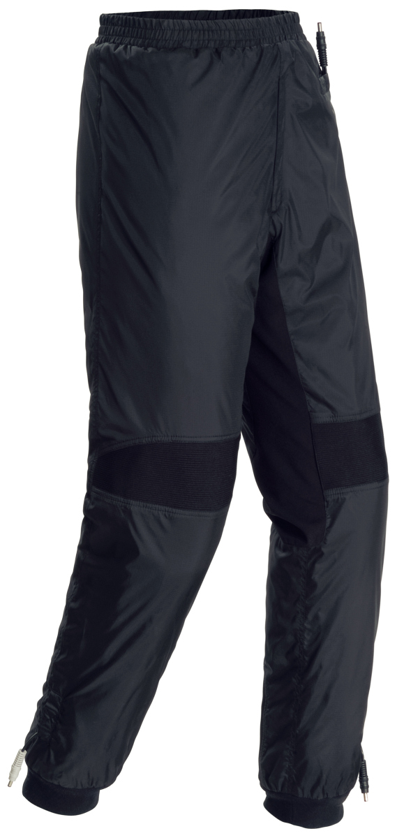 Synergy 2.0 Pant Liner-Tourmaster