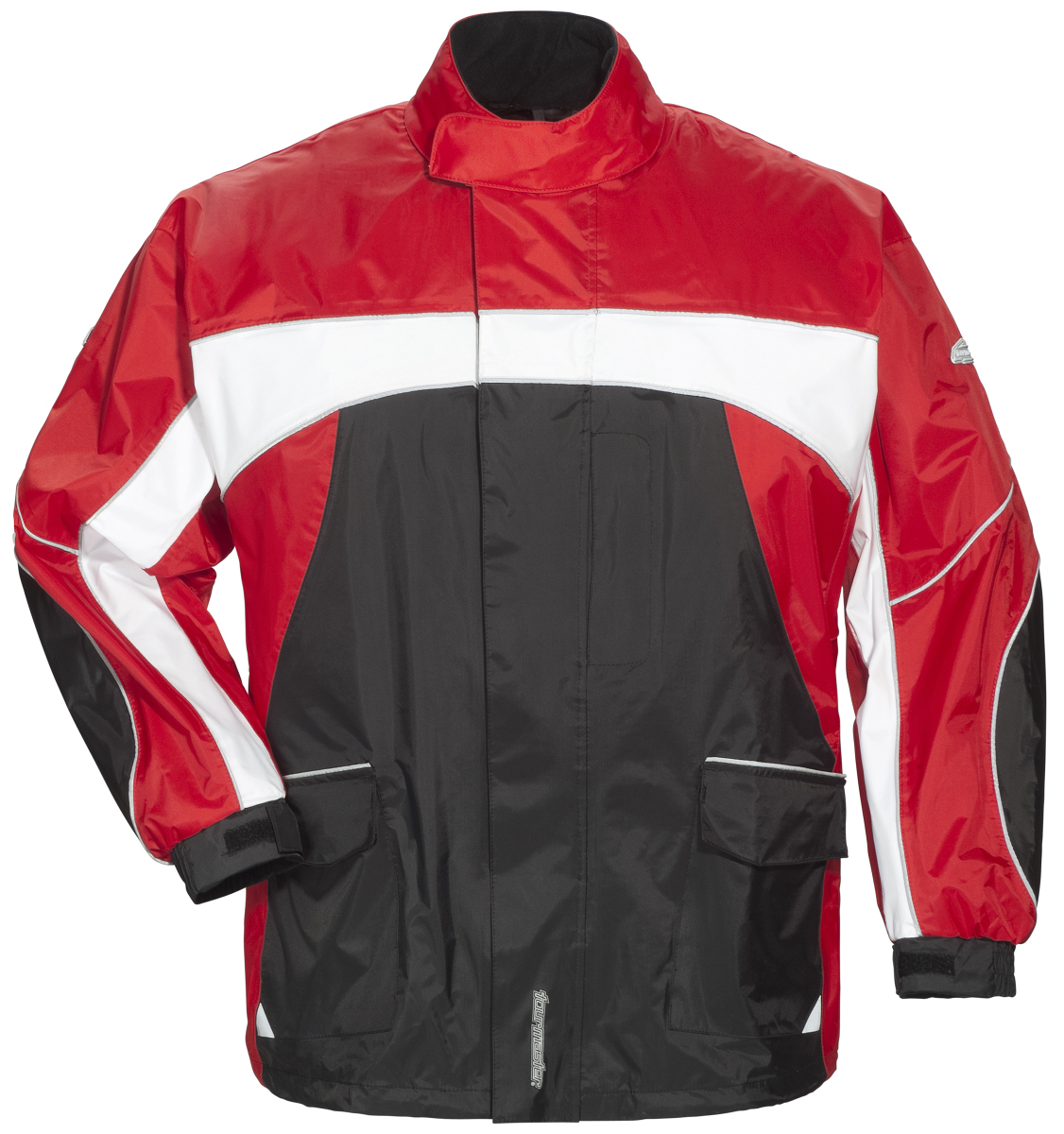 Elite 3 Rain Jacket