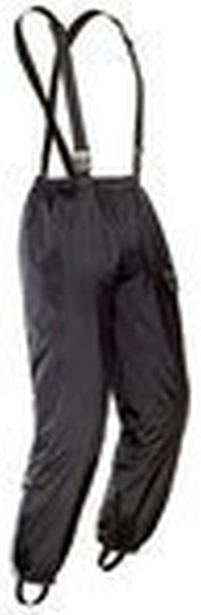 Elite Ii Rainsuit Pants