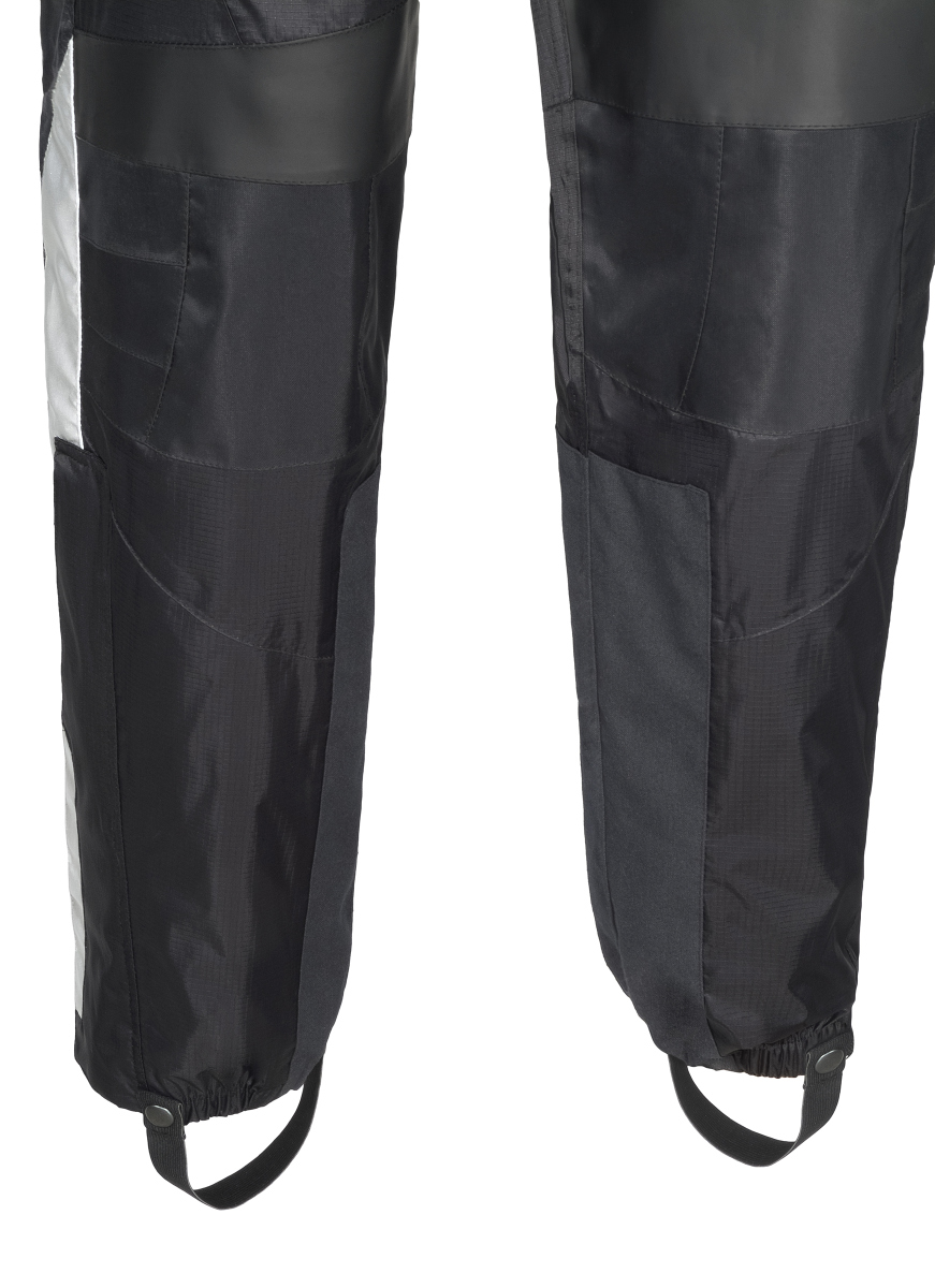 Sentinel 2.0 Nomex Pants-Tourmaster