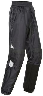 Sentinel Le Rainsuit Pants