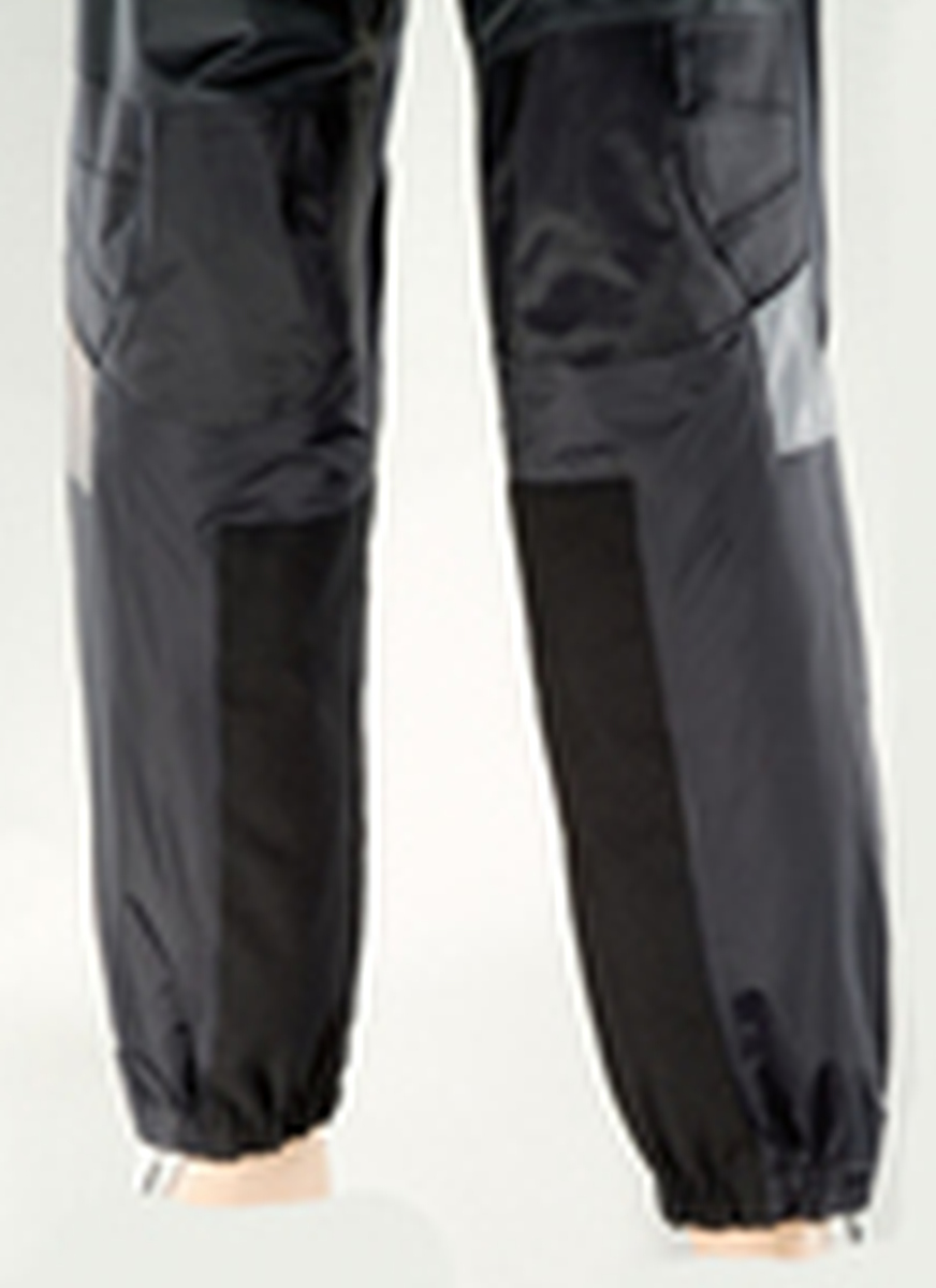 Sentinel Nomex Pants-Tourmaster