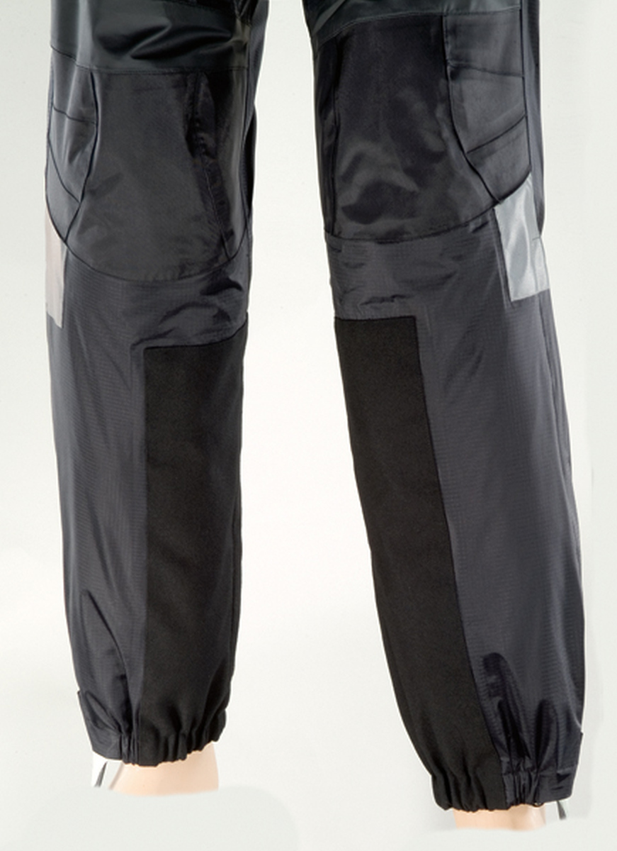 Women Sentinel Nomex Pants-Tourmaster