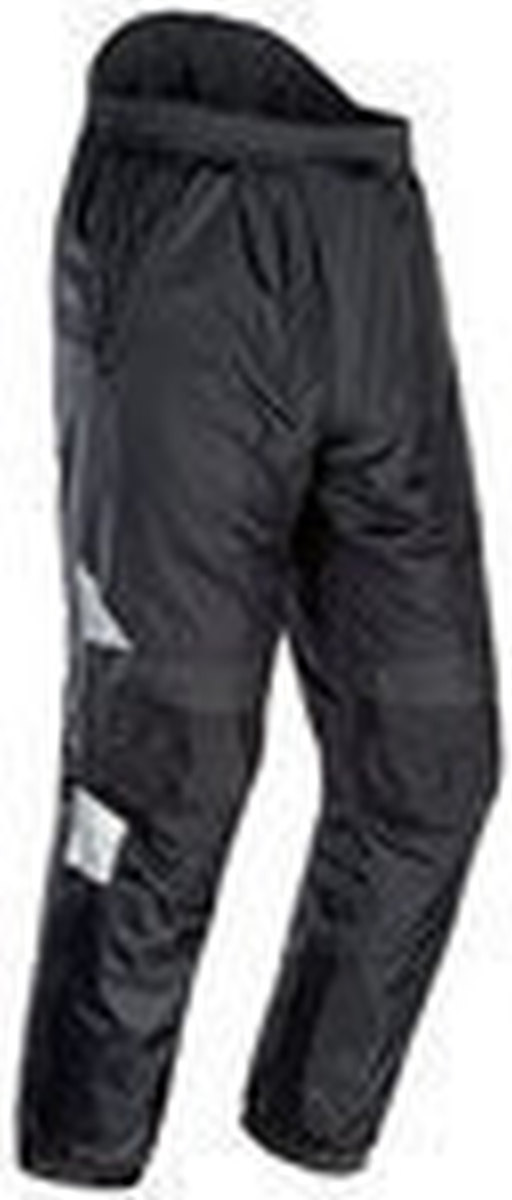 Sentinel Rain Pant-Tourmaster