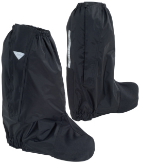 Deluxe Boot Rain Covers
