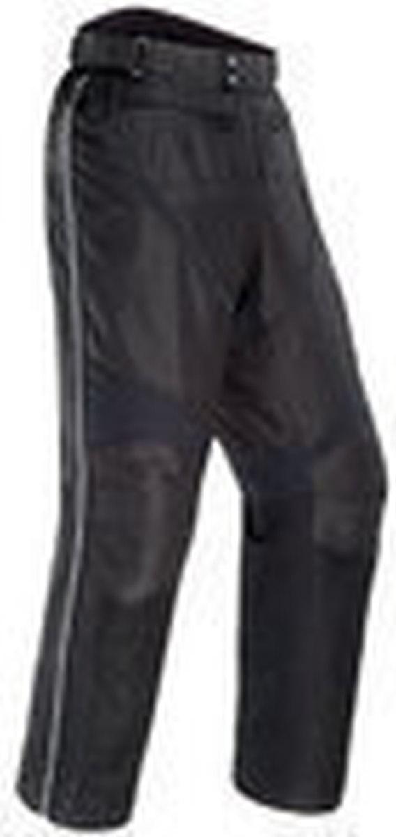 Flex Pants-Tourmaster