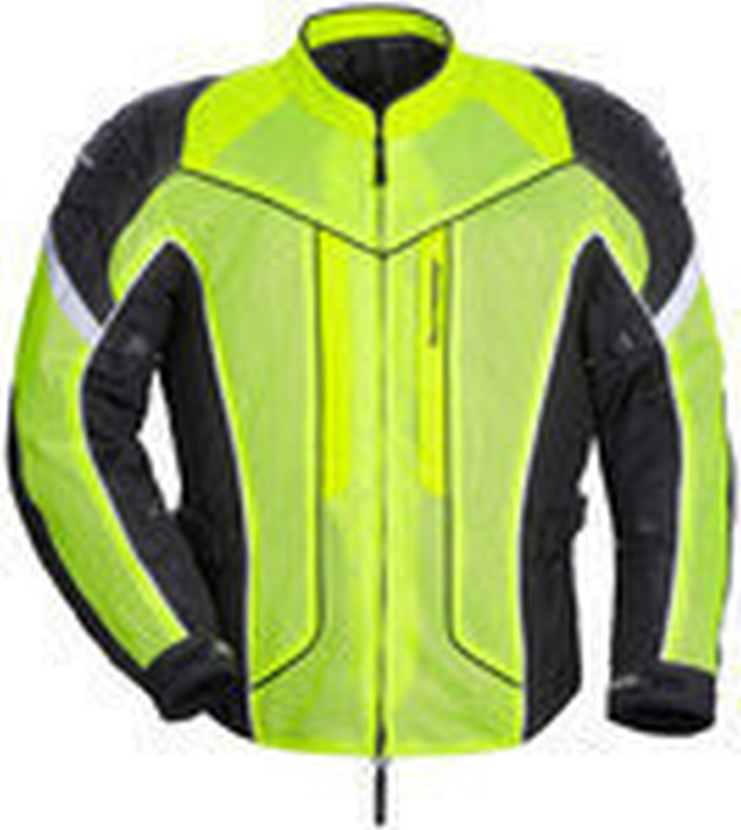 Women'ssonora Air Jacket