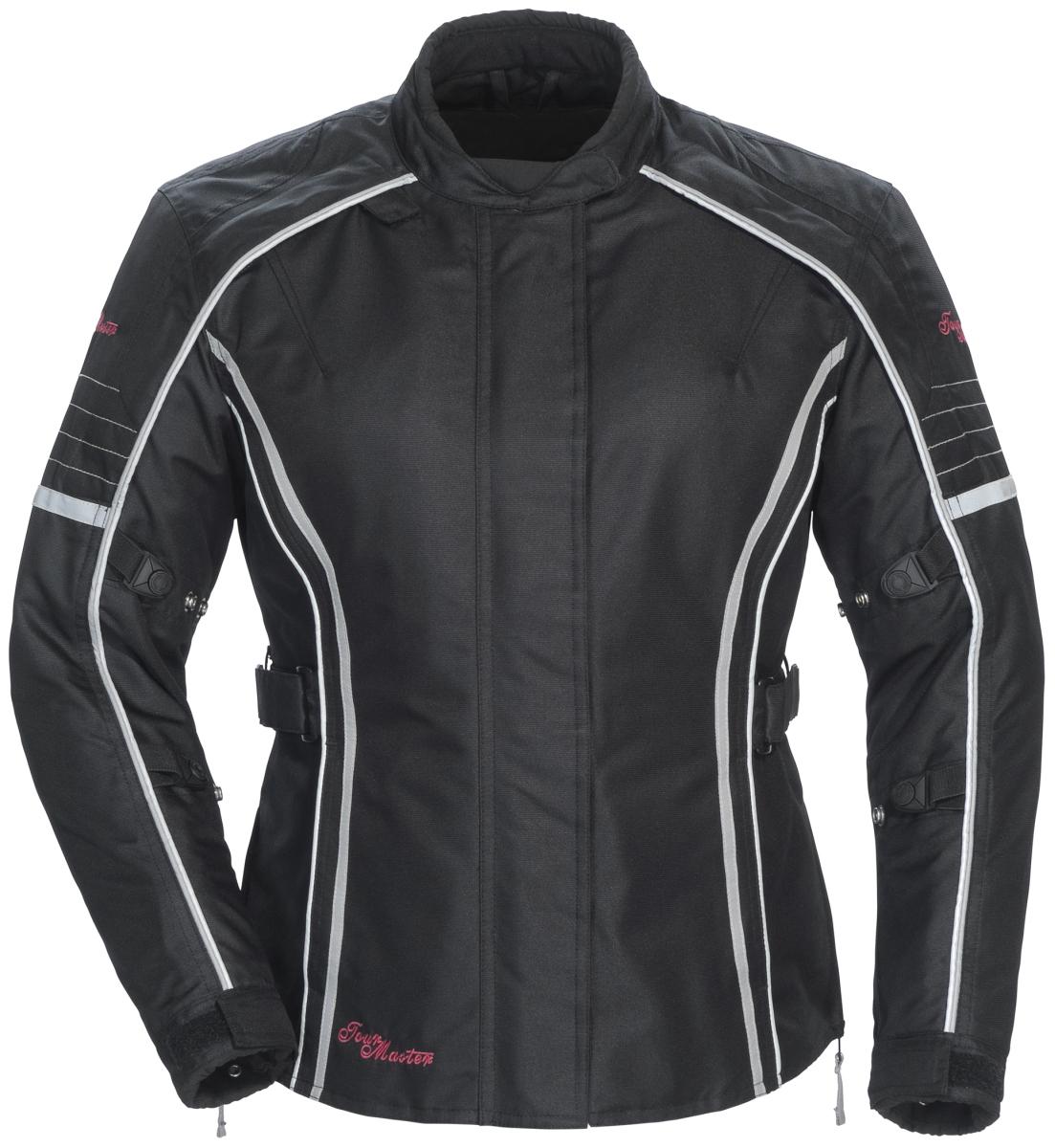 Trinity 3.0 Jacket