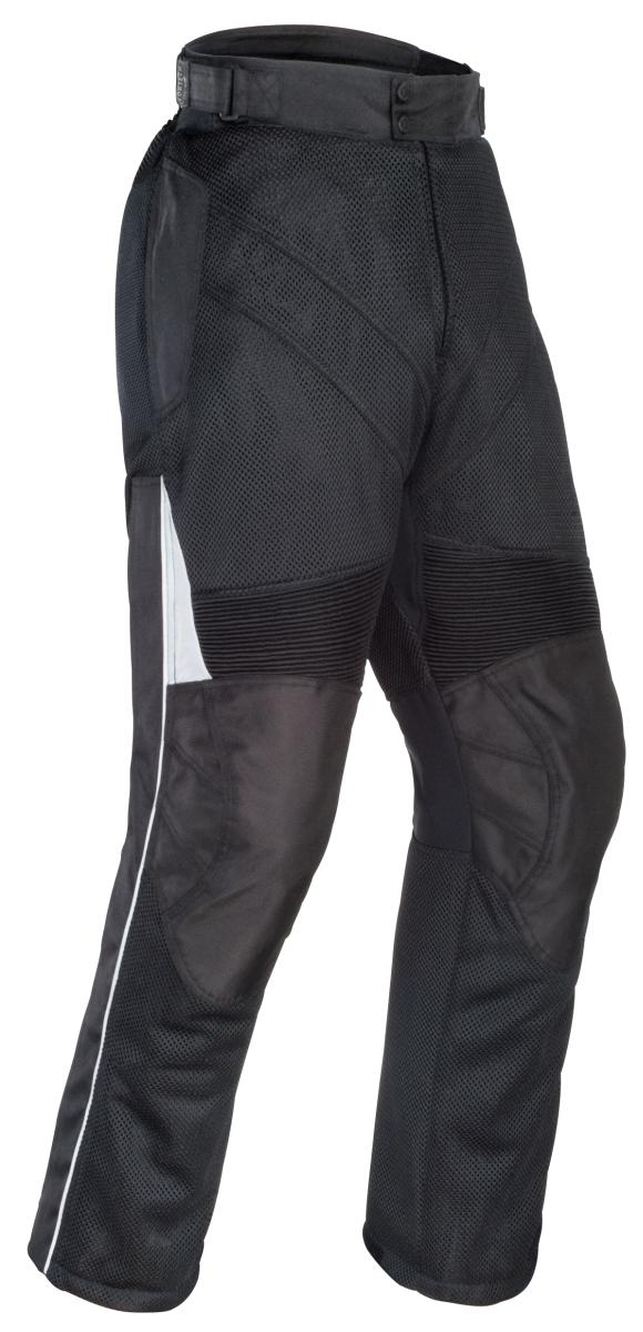 Venture Air Pants