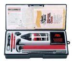 Saf-T-Clad Kits & Rods