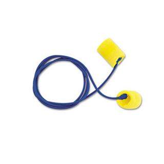 3m E?a?r Classic Earplugs, Earplugs, With CoRed, Yl-LaGasse Sweet Janitorial