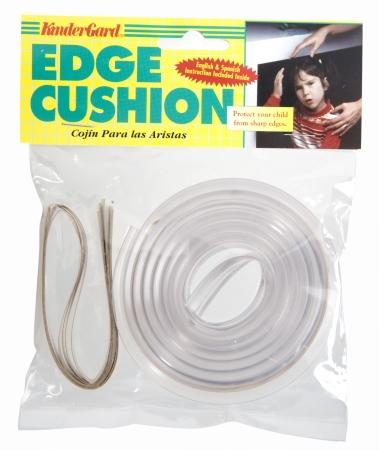 "4"" Edge Cushion-MACE"