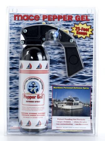 Maritime Model/ 330 grams