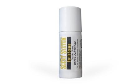 Doe In Season Liquid Urine Refill Cartridges (2-Pack)