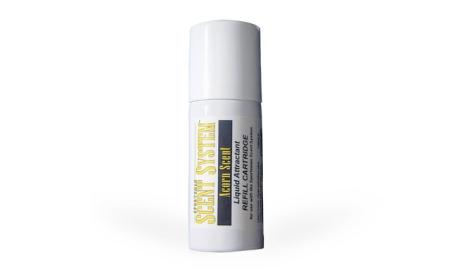 Acorn Scent Liquid Attractant Refill Cartridges (2-Pack)-MACE