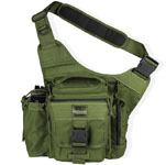 Maxpedition Famous Jumbo Collection