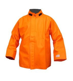 Sentinel Waist Length Jacket