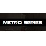 Metro Traction